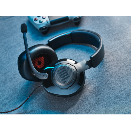 Auriculares JBL C300 On-ear Headphones